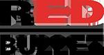 Red Bullet Logo