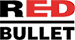 Red Bullet Mobile Retina Logo