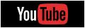 Red Bullet Youtube