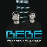 Randy Leroy – Bebe