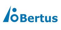 Bertus Distributie