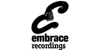 Embrace Recordings