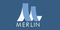 Merlin Network