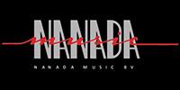 Nanada Music