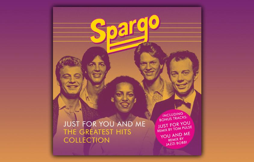 golden earring greatest hits cd