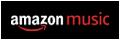 Beluister op Amazon Music